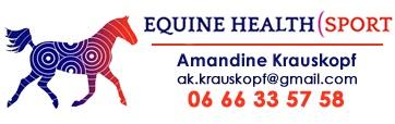 Logo-EHS-Krauskopf-360x112